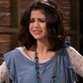 Aℓєχ Rυѕѕσ - alex-russo photo