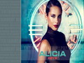Alicia Keys - alicia-keys wallpaper