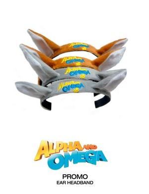 A&O Headband's