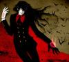 Hellsing Alucard