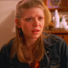 Amber Benson as Tara Maclay