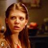 Amber Benson as Tara Maclay