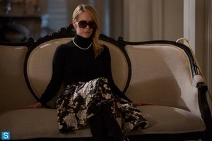 American Horror Story - Episode 3.13 - The Seven Wonders - Promotional fotos