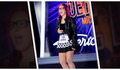Paris Primeau - american-idol photo
