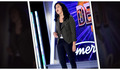 Jena Irene Asciutto - american-idol photo