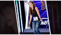 Taylor Walls - american-idol photo