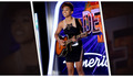 Marrialle Sellars - american-idol photo