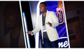 Desmond Scaife Jr. - american-idol photo