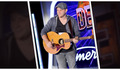 Jared White - american-idol photo