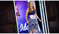 Shelby Ann Marie Miller - american-idol photo
