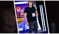 Caleb Johnson - american-idol photo