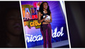 Bria Anai Johnson - american-idol photo
