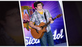 Jesse Cline - american-idol photo