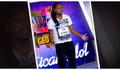 Laquan Jarrell Fields - american-idol photo