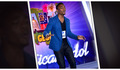 Desmond Martin - american-idol photo