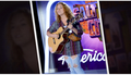 Samantha Calmes - american-idol photo