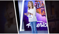 Sabrina Haskett - american-idol photo