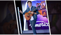 Alex Preston - american-idol photo