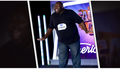 "Kenneth ""Woody"" Gaddie - american-idol photo"