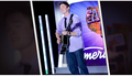 Michael Simeon - american-idol photo