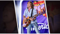 Tyler Ahlgren - american-idol photo