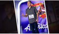 Jack Janowicz - american-idol photo