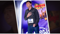 Tyler Gurwicz - american-idol photo