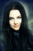 Amy Lee                      - amy-lee icon