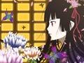 Ai Enma ~ Jigoku Shoujo - anime fan art