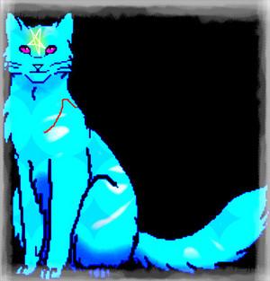Aquaspirit (tomcat)