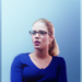 ♥Arrow♥icon