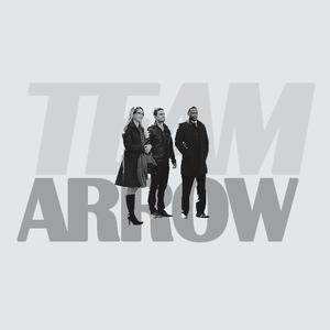 Team Arqueiro