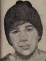 Austin Mahone 33 - austin-mahone fan art