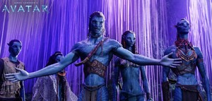 Avatar_The Great