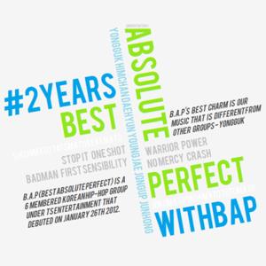 ♣ Happy 2 বছর Anniversary ♣