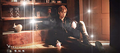 B.A.P 1st Sensibility - bap photo
