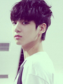 Jungkook hottie*♥*♥