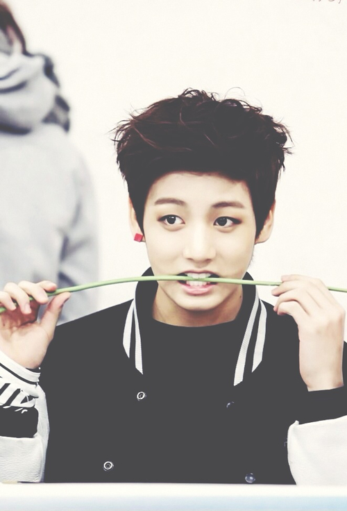 BTS Images Jungkookie HD Wallpaper And Background Photos