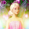 Princess Catania - barbie-movies fan art