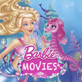 Icon for the spot - barbie-movies fan art