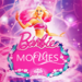 Icon suggestion for the spot - barbie-movies icon