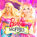 BM Club Icon Suggestion - barbie-movies icon