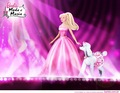 barbie moda em paris - barbie-movies wallpaper