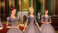 Let's sing for Papa! - barbie-in-the-12-dancing-princesses photo