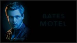 Bates Motel s2