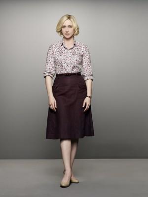 Norma Bates S.2