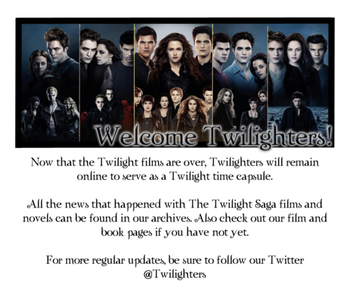 Bella Swan wallpaper probably containing anime called Twilight Film Posters