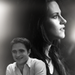 Edward/Bella  - bella-swan icon