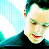 Benedict Cumberbatch as Khan (Star Trek Into Darkness)