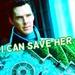 Benedict Cumberbatch as Khan (Star Trek Into Darkness) - benedict-cumberbatch icon